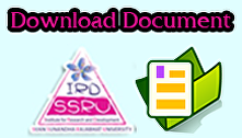 Download Document IRD