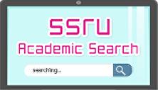 SsruAcdemicSearch